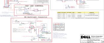 keyboard wiring diagram wiring diagram keyboard wiring diagram images