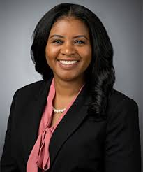 Columbia Law Firm, Boykin & Davis, LLC | S. Lynn Smith