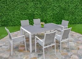creative living furniture. wonderful living to creative living furniture u