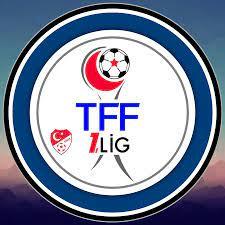 TFF 1 LİG Heycani - Home |