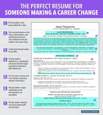 reason for leaving examples reason for leaving in resume samples of resumes