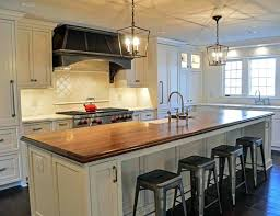 average cost of granite kitchen island average cost of granite granite types of kitchen granite average cost to install granite countertops in