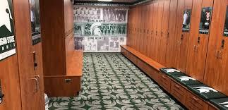 success at auid design peion for rhs interior designers