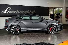 For Sale 2019 Lamborghini Urus Lamborghini Dallas United States For Sale On Luxurypulse Lamborghini Lamborghini Dallas Super Luxury Cars