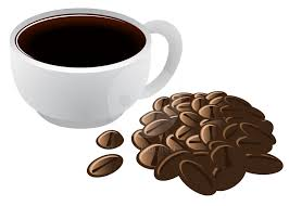 coffee beans clipart.  Clipart Coffee Bean Clipart To Beans Clipart