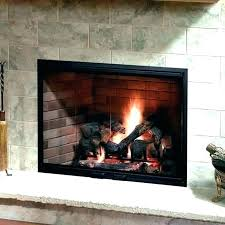 wood burning fireplace inserts reviews best wood burning fireplace insert wood burning fireplace inserts reviews best
