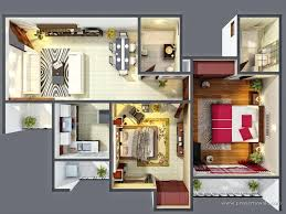 office floor plans online. simple floor online 3d small house plans morpheus green sector 78 noida 3 bedroom  d95a80d7bbd5a2d934a2dd56c6f 33d office floor plan intended