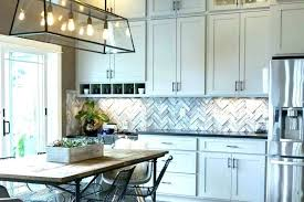 bliss glass and stone bliss glass tile glass stone tile designs glass tile ideas kitchen wall
