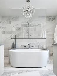 bathroom white tiles:  edacbdcf  w h b p transitional bathroom
