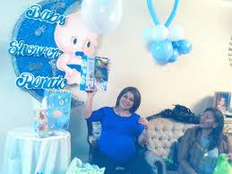 Ideas Para Un Baby Shower De Niño 💙💙  Fabrica De Ideas  FacebookIdeas Para Un Baby Shower De Nino