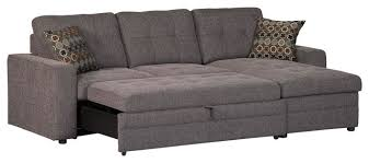 Adorable Pull Out Sofa Bed With Storage Loveseat Pull Out Bed