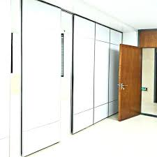 soundproof room dividers diy sound proof room dividers skepticality decorating ideas for dining room