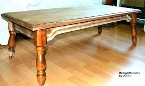 used coffee table coffee tables used square table coffee table books nyc