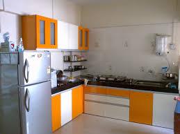 Modular Kitchen Interiors Kitchen Interior Design Photos Bangalore Cliff Kitchen