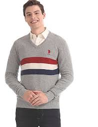 U S Polo Assn Official Online Store In India Buy Clothes