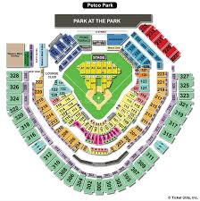 12 Competent Petco Seating Chart