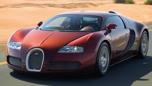 The transformers edition veyron was the star of last year's orange county auto show, and it had a temperament of the aristocracy. Bugatti Veyron Price Carsguide