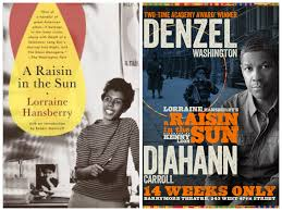 a raisin the sun essays  a raisin the sun essays