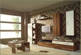 Wallpaper Designs For Living Room Wallpaper Ideas For Living Room Stripped Wallpaper Designs For