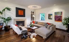Diese kleinen alleskönner machen einen raum nicht nur. Farbgestaltung Wohnzimmer Interieurgestaltung Archzine Net