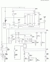 isuzu wiring diagram npr wiring diagrams isuzu npr lighting wiring diagram home diagrams