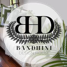 Bandhini Design House | Facebook