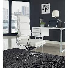 great large chair mat accessories large chair floor mats office pertaining to winsome large office chair mats your house idea