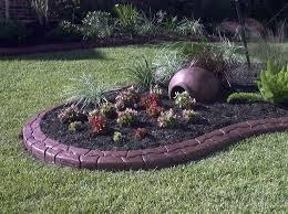 garden edging stone. Decorative Garden Edging Stones Landscape Stone Color Home Ideas Collection Fabulous P