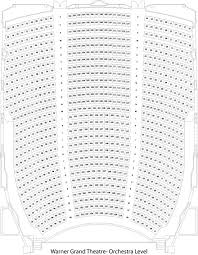 Erocefut Target Field Seating Chart With Seat Numbers