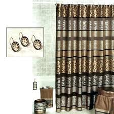bathroom curtain set bathroom curtain set shower sets with and rugs best of curtains matching towels