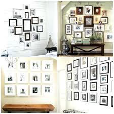 inspirational frames for office. Framed Office Art Wall Inspirational Prints Frames For
