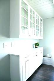 15 inch deep wall cabinets inch deep wall cabinets inch depth wall cabinets