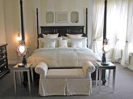 Newlywed Bedroom Great Bedroom Ideas For Couples And Romantic Bedroom Decorating