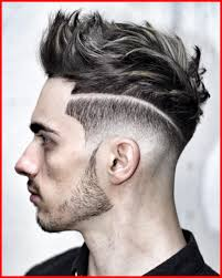 Hairstyle Short Haircuts Men Most Wanted Trendy Cool Designs