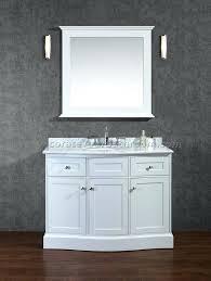 cosy bathroom vanity surplus grand bathroom vanities surplus c all wood surplus bathroom vanities surplus bathroom