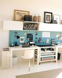 wall mounted home office. Wall File Cabinets Cabinet Hanging Home Office Arrangement Ideas With Mounted And Desks Modern .