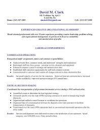 google docs resume templates xxbrowse google docs resume templates for google docs cover letter template google docs resume cover letter template