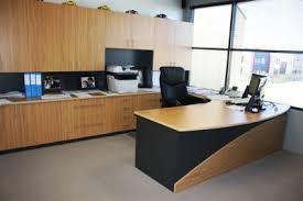 custom office desks. Simple Desks Custom Made Office Furniture Range Absolute Shop Desk Large  High  On Desks