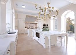 Kitchen Design Trends To Consider St Charles Of New York