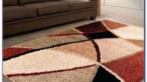 home and furniture various 5x5 square rug on enchanting rugs at com palinspeak 5x5