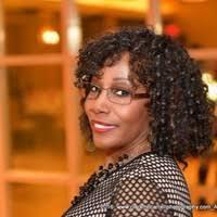 Marilyn Fields - Las Vegas, Nevada Area | Professional Profile | LinkedIn