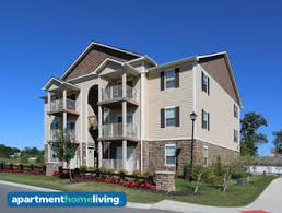 apartments for rent columbus ohio. residences at northpark place apartments for rent columbus ohio h