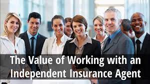 At disney institute, we believe engaged employees, performing at their best, have the greatest impact on outcomes. Disney Employee Insurance Home Insurance Auto Insurance