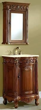 27 inch bathroom vanity bathroom vanity base inch to inch wide vanities ornate sink vanity antique style vanity bathroom vanity base inch 27 inch bathroom