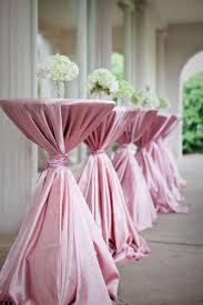 top table decoration ideas. 25+ Best Ideas About High Top Bar Tables On Pinterest   Table, Table Decoration L