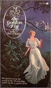 goldenfig