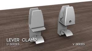 merge works enclave panel desk dividers