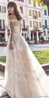 914 Best <b>Elegant wedding dress</b> images in 2019 | <b>Wedding dresses</b> ...