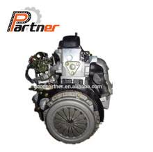 Toyota Hiace 1rz Engine, Toyota Hiace 1rz Engine Suppliers and ...