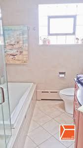 bathroom remodeling chicago il. Chicago Bathroom Remodeling Il A